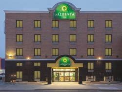 Wyndham is proving that diversification pays off as it integrates AmericInn into its system, spins off its two core business units and finalizes the acquisition of La Quinta Holdings.