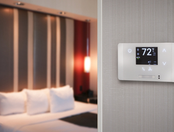 Why smart energy systems ensure guest satisfaction