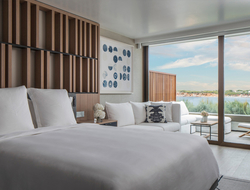 Four Seasons to open first property in Athens, Greece in March.