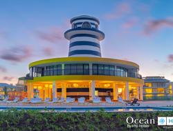 Ocean El Faro opens as colonial-style resort in Punta Cana.