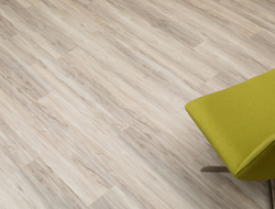 Parterre's newest design releases feature a neutral color palette as well as contemporary grays highlighting the less-defined graining of softer woods.