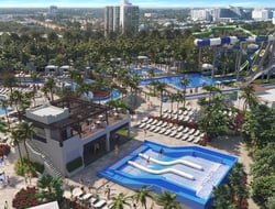 JW Marriott Miami Turnberry Resort & Spa to open new waterpark.