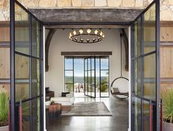 Hart Howerton, Clodagh design Miraval Group's second wellness resort.