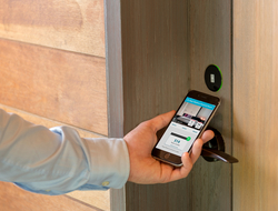 Assa Abloy Hospitality becomes part of Assa Abloy Global Solutions