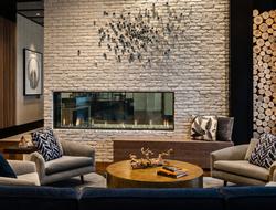 New Crowne Plaza opens in $200M Riverside Village in North Augusta, S.C.
