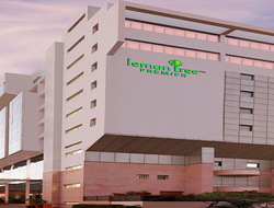 Lemon Tree Hotels' backers are set to sell between Rs1,000 and 2,000 crore in shares.