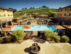 Pacific Hospitality Group's Meritage Collection rolls out brand app