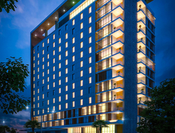 Protea Hotel by Marriott Accra, Kotoka Airport