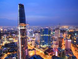 Savills makes acquisition in Vietnam