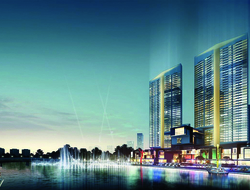 Mövenpick Hotels & Resorts has signed a new property in Ho Chi Minh City as part of the Swiss hospitality company's expansion across Vietnam.