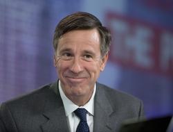 Arne Sorenson CEO