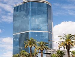 Diller Scofidio + Renfro-designed Drew Las Vegas eyes 2022 opening.