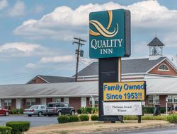 Choice_NOW_Quality_Inn