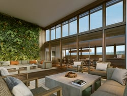 Six Senses Douro Valley to add guestrooms, suites and event space.