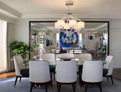 Adam D. Tihany helms renovation of The Breakers Palm Beach.