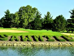 Sawmill Creek Resort Golf Course