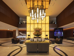 Hyatt Place Tokyo Bay opens as first Hyatt Place hotel In Japan.