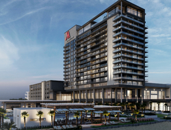 Marriott Virginia Beach Oceanfront eyes 2020 opening