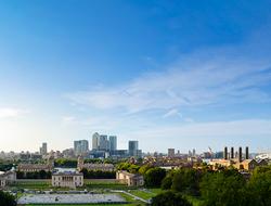 Radisson Red London Greenwich