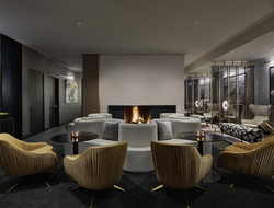 AKA opens sixth New York City property.