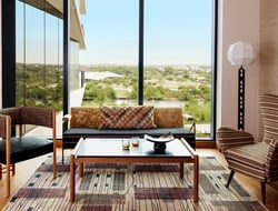Austin Proper Hotel & Residences eyes January 15, 2020 opening.