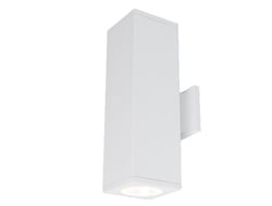 Introducing the new Cube ceiling and wall LED luminaire from WAC Lighting.