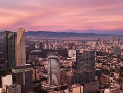 Kimpton Mexico City