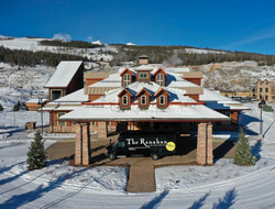 The Ranahan by Welk Resorts opens in Colorado's High Country.