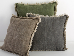 Paradigm Trends launched new pillows.