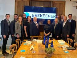 Beekeeper Roundtable
