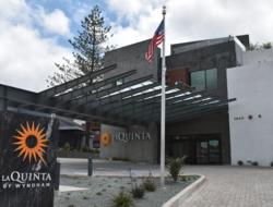 La Quinta San Luis Obispo