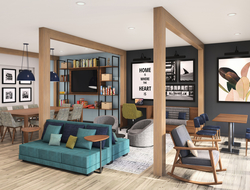 Everhome - Choice Hotels