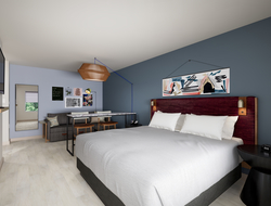 IHG Atwell Suites