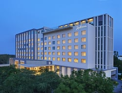 Radisson in India