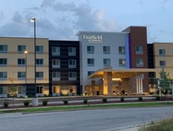 Fairfield by Marriott Inn & Suites Goshen