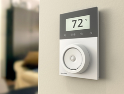Are residential smart thermostats right for your hotel?