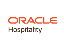 Reimagine Hospitality with Oracle's OPERA Cloud Property Management
