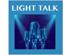 LightTalkpodcast