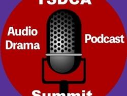 TSDCA podcast summit