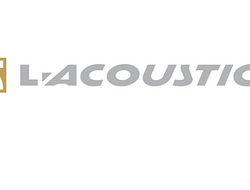 L-Acoustics_logo_LD2.jpg