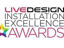 LD-Installation-Excellence-Awards-Logo-canvas-770.jpg