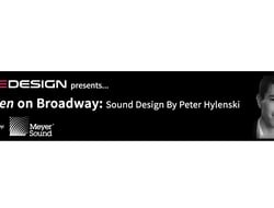 Peter Hylenski webcast