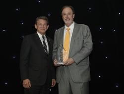 MTS-UT-Award.jpg