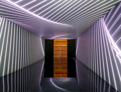 Misk Immersive Tunnel.jpg