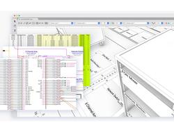 Vectorworks ConnectCAD 2020