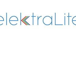 elektraLite_logo_LD.jpg