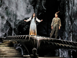 madama-butterfly-sw19-production-shot-03-high-res-770.jpg
