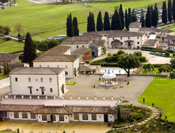 La Bagnaia Golf & Spa Resort Siena