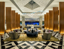 Ritz-Carlton Chicago