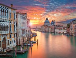 Venice - RudyBalasko/istock/GettyImagesPlus/GettyImages